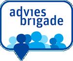 AdviesBrigade
