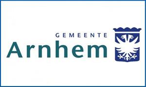 gemeentearnhem